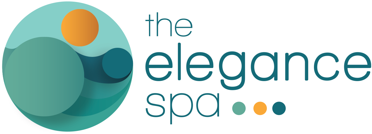 The Elegance Spa Coral Beach Resort Sharjah